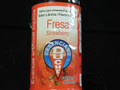Strawberry Essence 33 fl oz. / Esencia de Fresa 1lt.