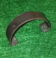 Clip, Hanguard, M1 Garand (M14/M1A)