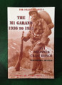 Book, The M1 Garand 1936-1957, by Joe Poyer & Craig Riesch