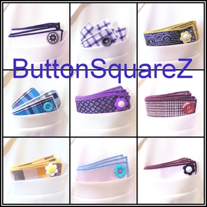 button-squares.jpg