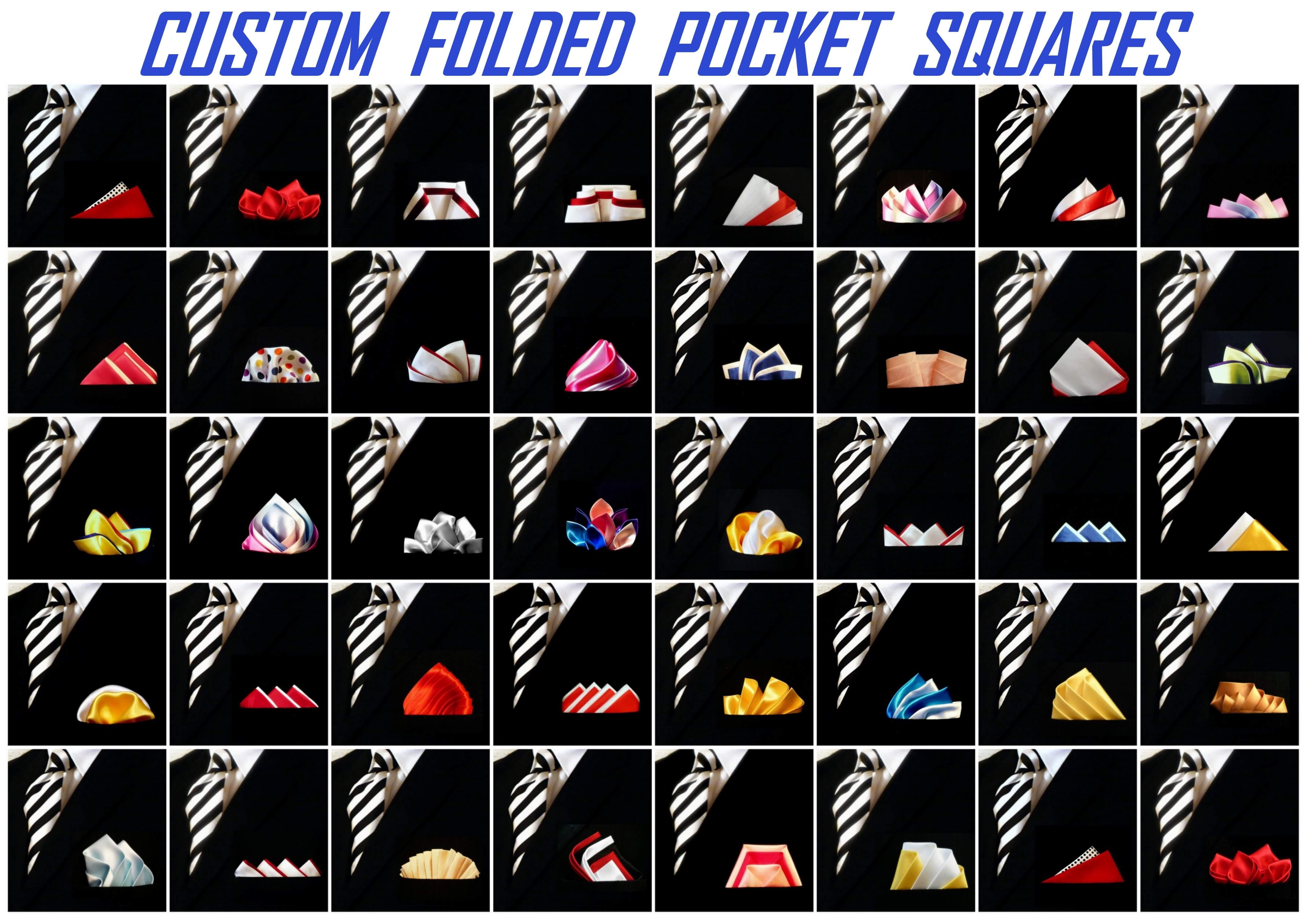 collages-for-website-001.jpg