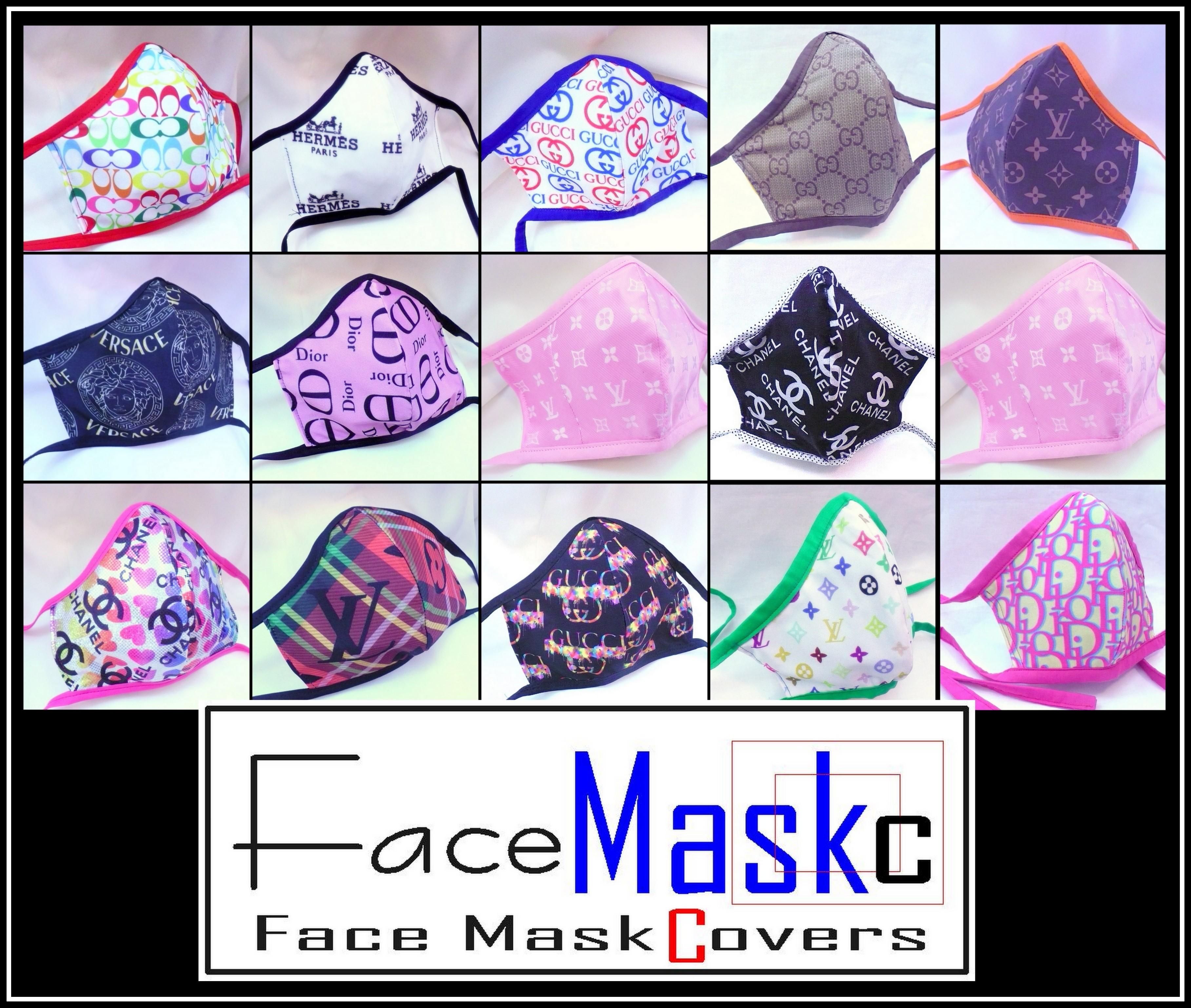 face-maskc-logo.jpg