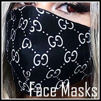 facemask-pix.jpg
