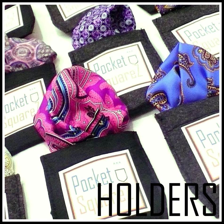 holders-pix.jpg