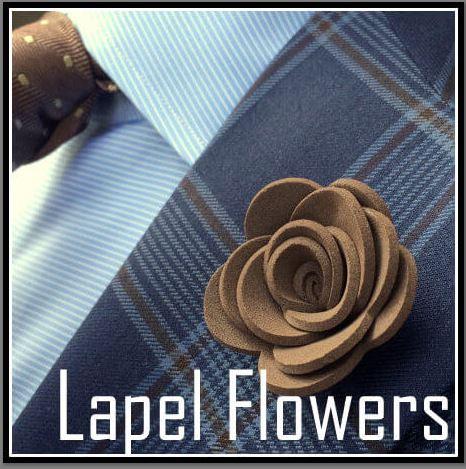 lapelflower-pix.jpg