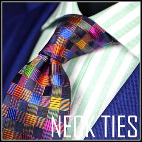 neckties-pix.jpg