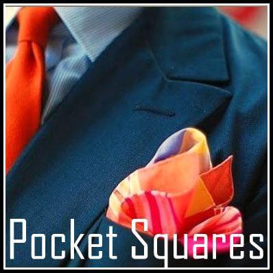 pocketsquares-pix.jpg