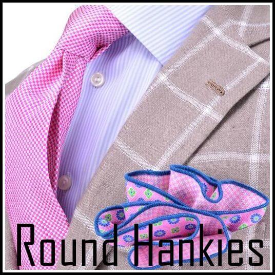 round-hankerchief-pix-1.jpg