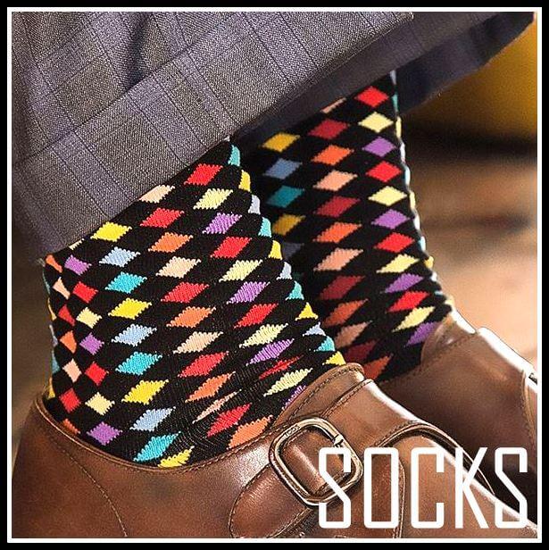 socks-pix.jpg