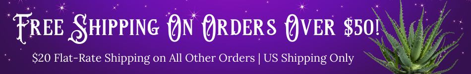 free-shipping-over-50.png