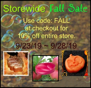 fall2019saleforweb.jpg