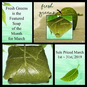freshgreenssoapofmonthmarchforweb.jpg