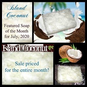 islandcoconutsoapofmonthforweb.jpg