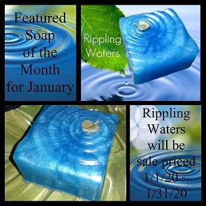 ripplingwaterssoapofthemonthweb.jpg