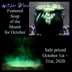 soapofthemonthoctober2020forweb.jpg
