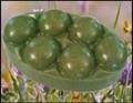 Herbal Paradise Soap