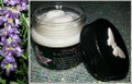 Lavender Rosemary Face Cream