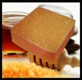 Honey Herb Spa Bar