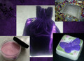 Lavender Dream Gift Set