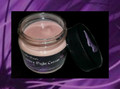 Luxury Night Cream