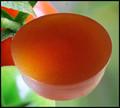 Garden Tomato