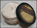 Whipped Chocolate Body Butter