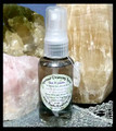 Spiritual Cleansing Spray