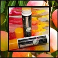 Sweet Mango Lip Balm