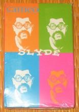 CAMEO - Slyde