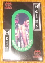 95 SOUTH - Heiny Heiny