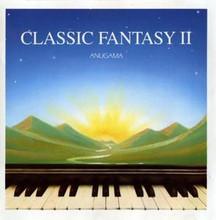 ANUGAMA - Classic Fantasy II 11786
