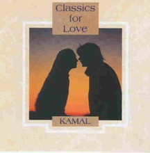 KAMAL - Classics For Love
