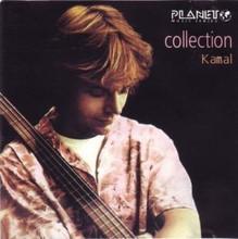 KAMAL - Collection