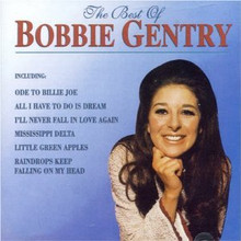 GENTRY, BOBBIE - The Best Of