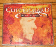 RICHARD, CLIFF - Be With Me Always