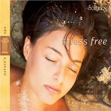 STRESS FREE - Solitudes - Wolpert & Wingfield