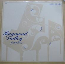 DUDLEY, RAYMOND - Fortepiano