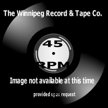 MILLER, BRUCE - Rude Awakening  (Promo)