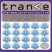AMBIENT COLLECTIVE :  TRANCE  V.A.