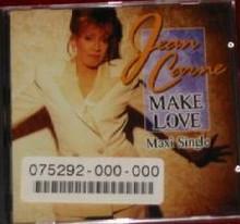 CARNE, JEAN - Make Love