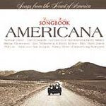 American Roots Songbook: Americana V.A.