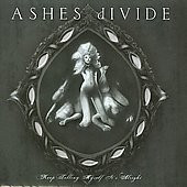 ASHES DIVIDE - Keep Telling Myself