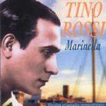 ROSSI, TINO - Marinella