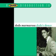MARMAROSA, DODO - Dodo's Dance