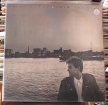 ADAMS, BRYAN - Into The Fire  LP
