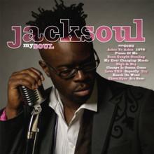 JACKSOUL - My Soul