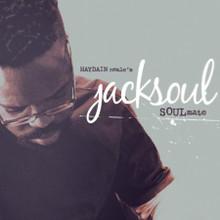 JACKSOUL - Soulmate