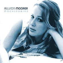 MOORER, ALLISON - Mockingbird