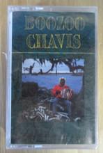 CHAVIS, BOOZOO - Boozoo Chavis