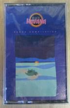 BLACK HAVANA - V.A.
